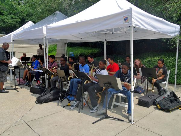 Chicago-After-School-Master-Jazz-Band.jpg