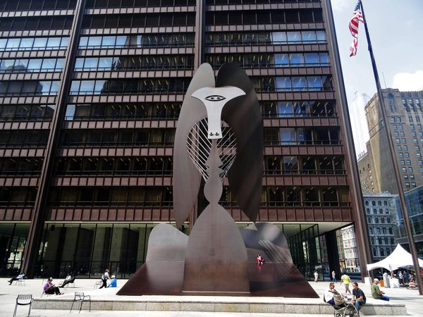 Chicago-Sculpture-de-Picasso-copie-1.jpg