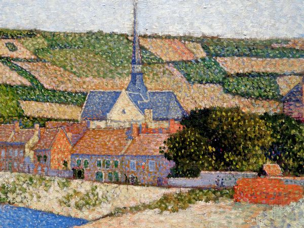 Chicago-Art-Institute-Signac-detail.jpg