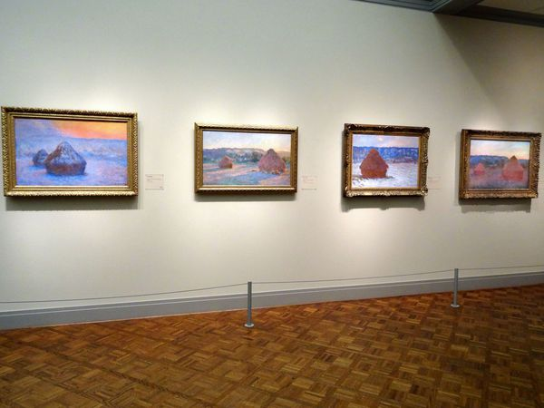 Chicago-Art-Institute-salle-Monet.jpg