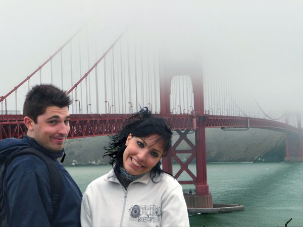 San-Francisco-Dumb-and-Dumber-GGB.jpg