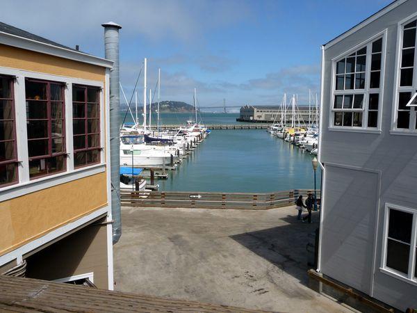 San-Francisco-Pier-39.jpg