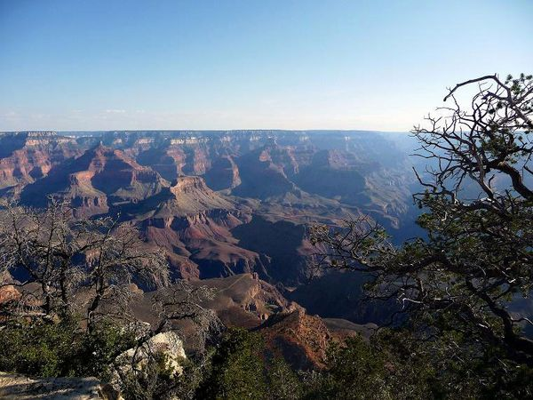 Grand-Canyon-matin-1b.JPG