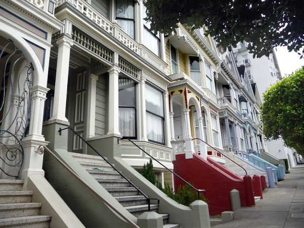 San-Francisco-Painted-Ladies.jpg