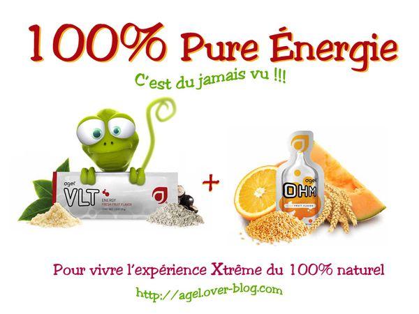 100-pure-energie01.jpg