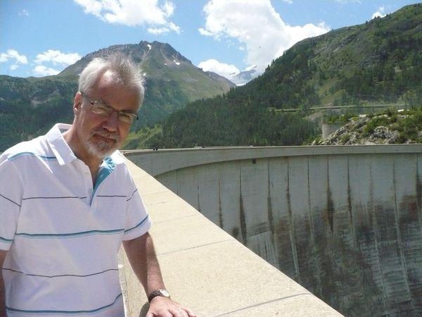 Monchavin-Juillet2012-028.JPG