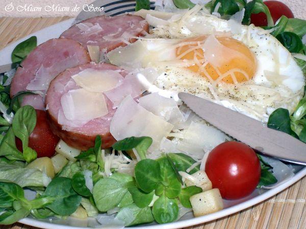 Et on papote aussi en mars... - Page 3 Salade-franc-contoise-2