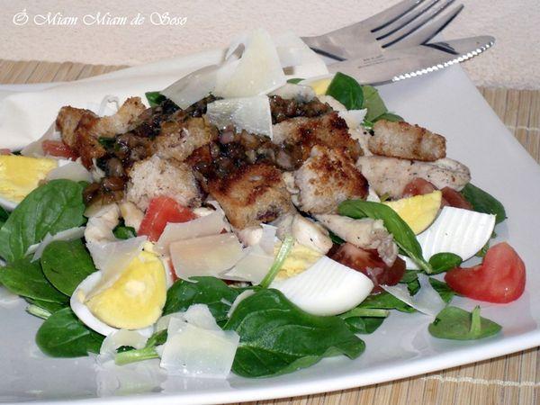 pousse-epinard-salade-2.jpg