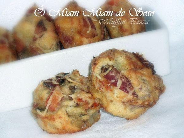 muffins-pizza.2jpg.jpg