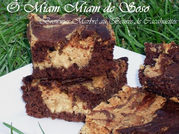 brownies-marbre00.jpg