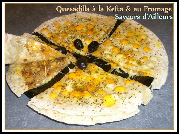 quesadilla3-copie-1.jpg
