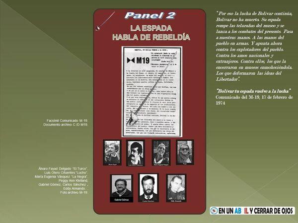 Historia6