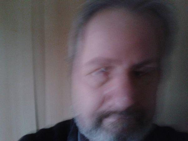 2013-02-25-17.31.36.jpg