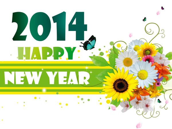 happy_new_year_2014_with_flowers.jpg