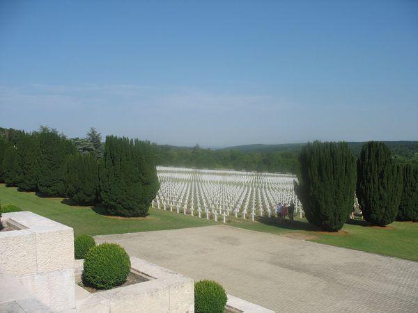 Verdun-2013 0595