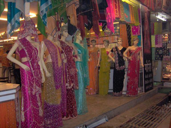Inde-2006--novembre-decembre---Khajuraho--Varanasi--.200.jpg