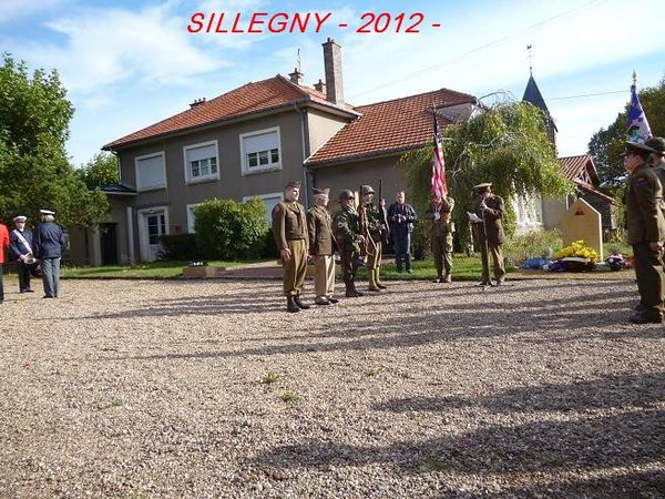 Expo SILLEGNY -57 -1° partie 075