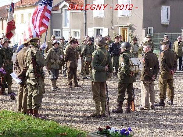Expo SILLEGNY -57 -1° partie 088