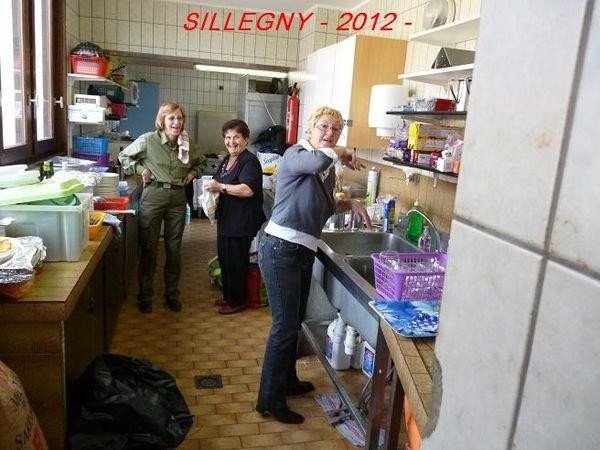 Expo SILLEGNY -57 -1° partie 170