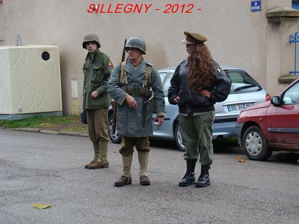 Expo SILLEGNY -57 -2° partie 003