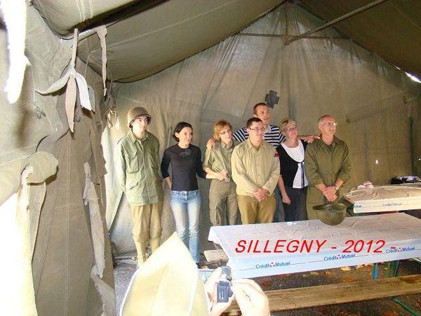 Expo SILLEGNY -57 -2° partie 115
