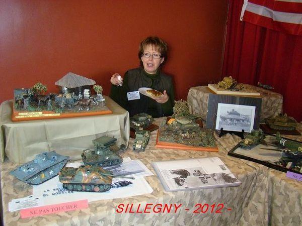 Expo SILLEGNY -57 -2° partie 119