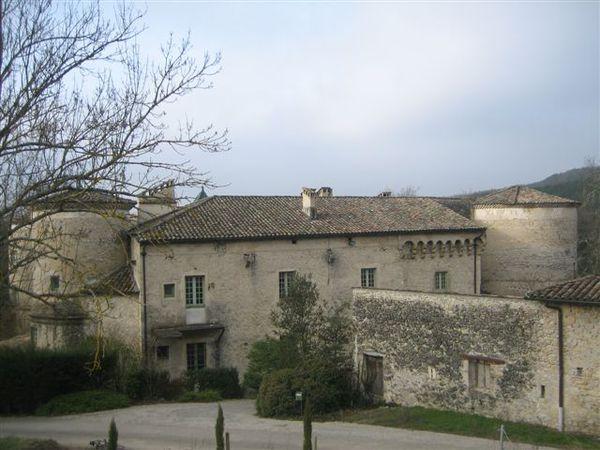 chateau-vacheres 0629