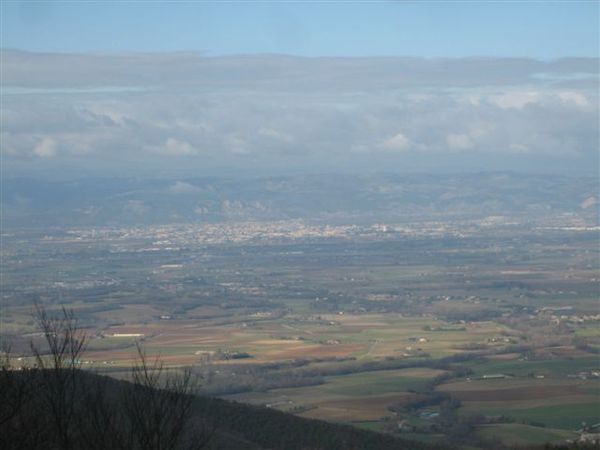 col-des-limouches 0659