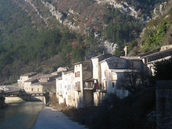 crest-die_0388-pontaix-village.JPG