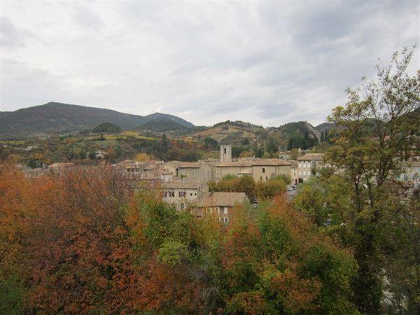 2011-10-octobre 2655-saillans