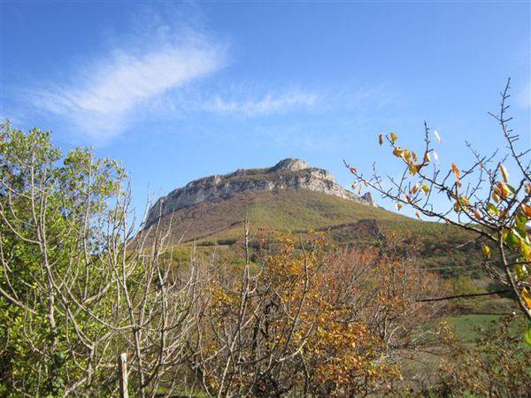 2011-10-octobre 2712