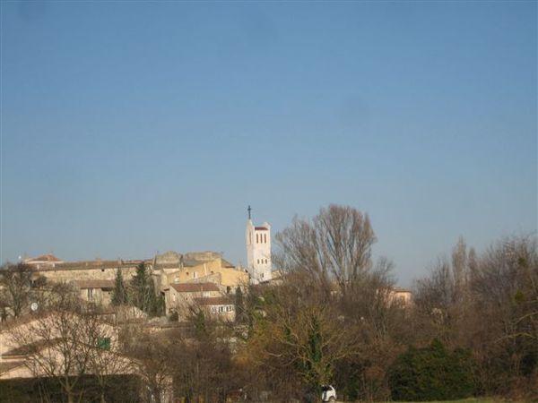 saint-gervais-sur-roubion_0445.JPG