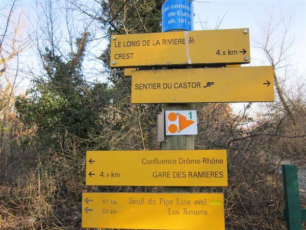 2012-02-4554-panneau-copie-1.JPG