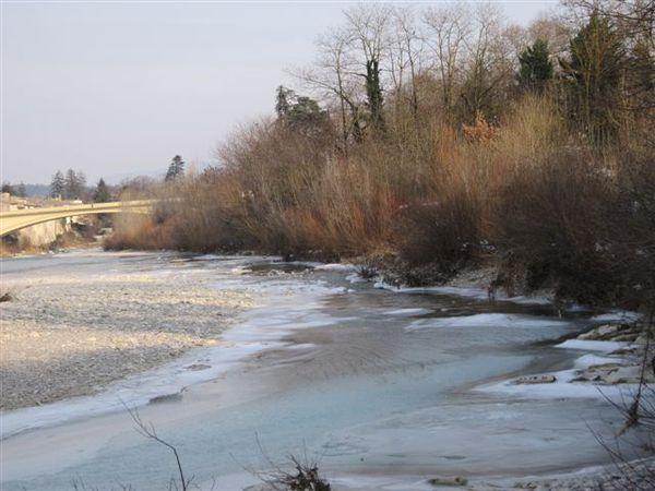 2012-02 4590-aouste-pont