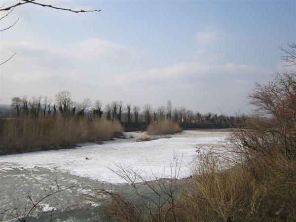 2012-02 4662-drome-gel