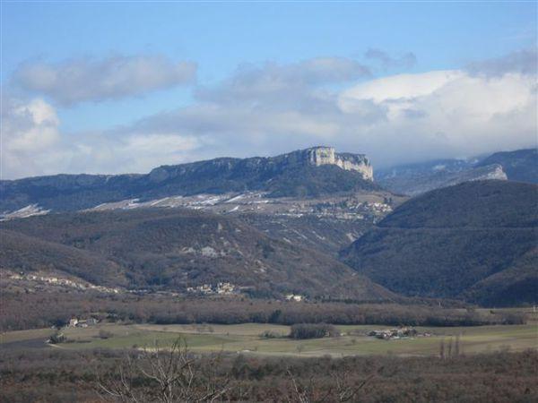2012-02 4843-lozeron