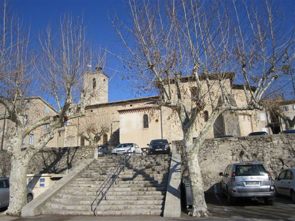 2012-03 5150-saillans-eglise