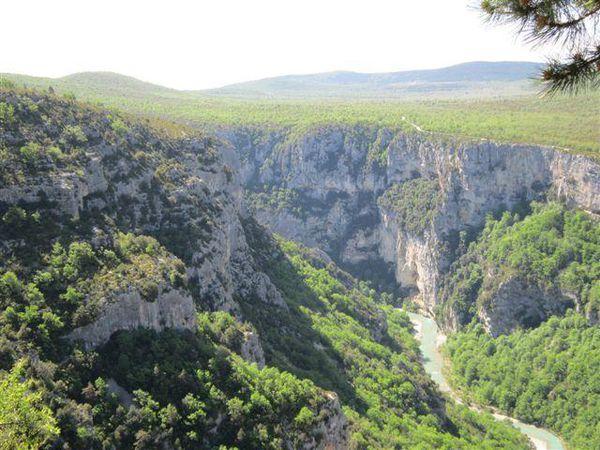 2012-03-6410-gorges-du-verdon.JPG