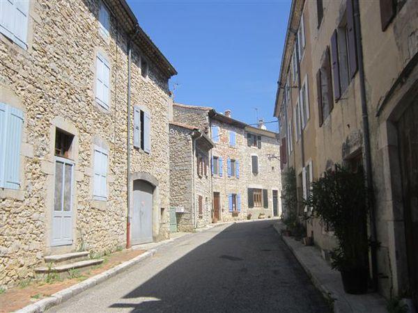 2012-04 6712-beaufort