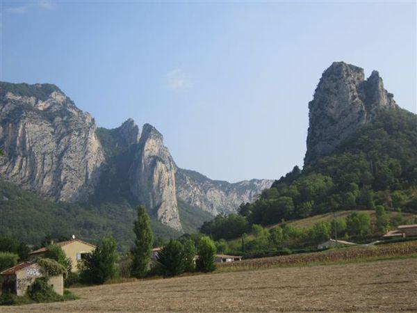 2012-04 8634-saou-falaises