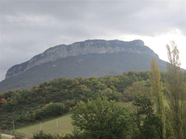 2012-04 9140-roche-colombe