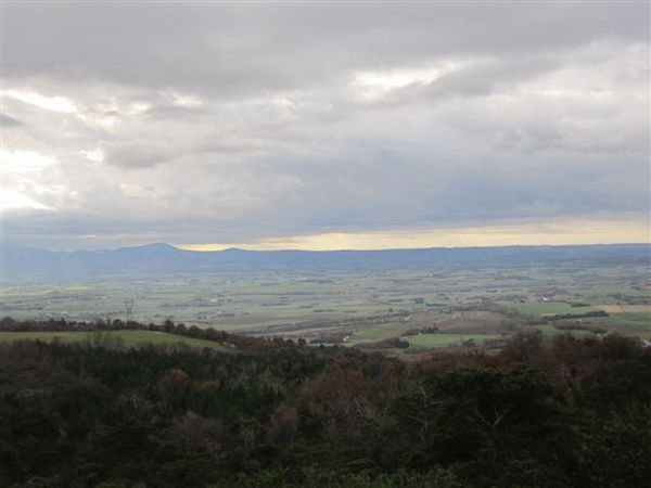 2012-05-9705-plaine-montelimar.JPG
