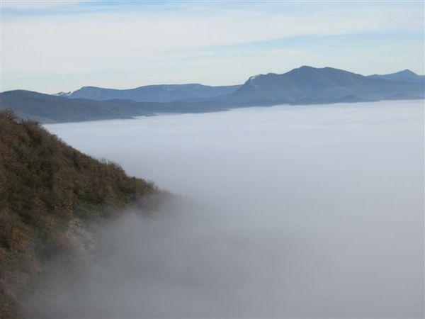 2013-01 0779-nuages