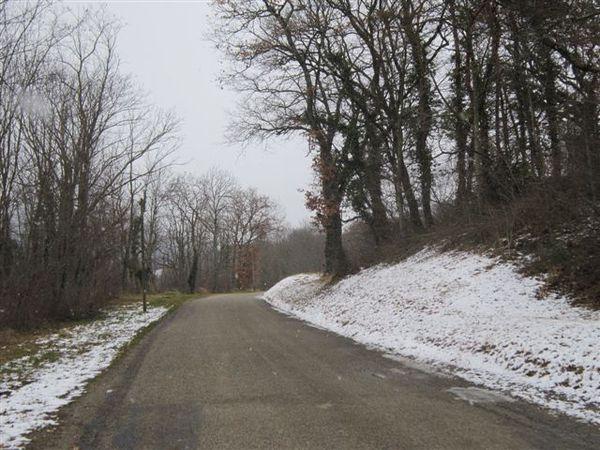 2013-02 1443-route-de-piegros