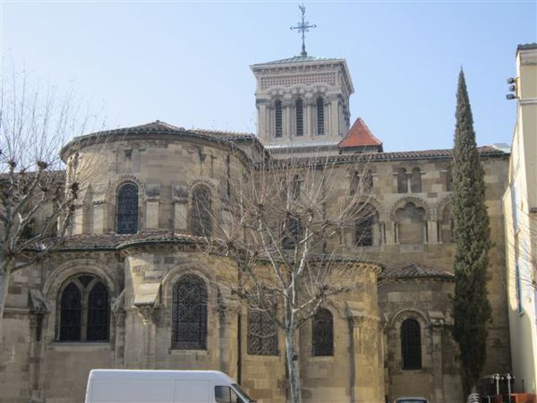 2013-02 1871-cathedrale
