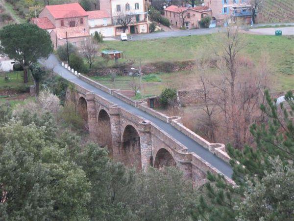 2013-02 2415-pont