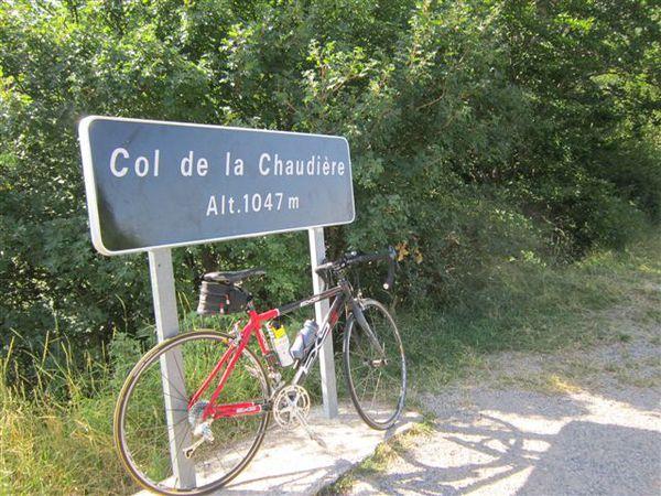 2013-03 5080-col-de-la-chaudiere