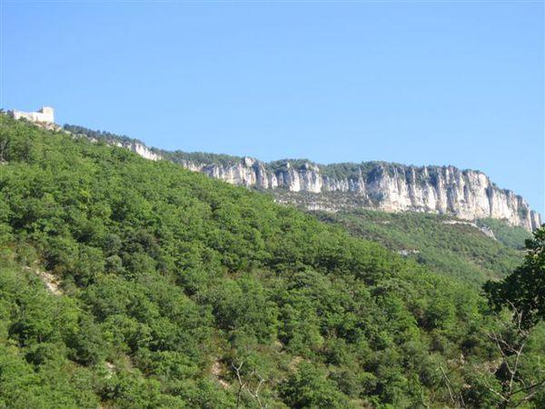 2013-03 8232-falaises