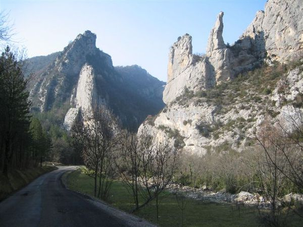 chastel-arnaud_gorges.JPG