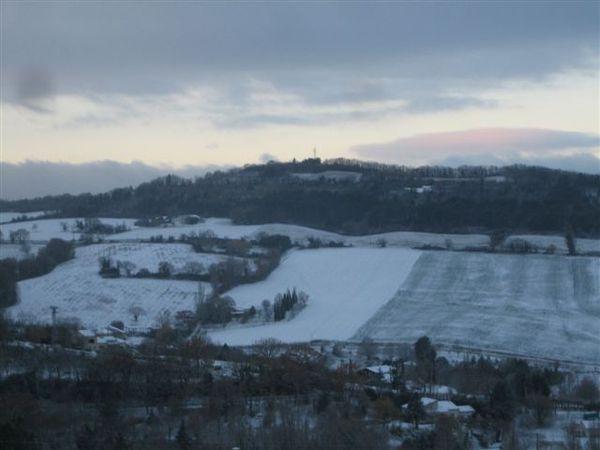 neige-premiere_5334.JPG